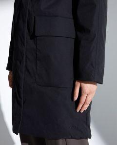elvine-naisten-talvitakki-elvine-allyson-jacket-musta-2