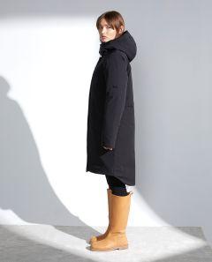 elvine-naisten-talvitakki-elvine-evin-jacket-musta-1
