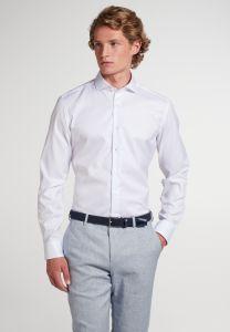 eterna-miesten-kauluspaita-cover-shirt-white-slim-fit-valkoinen-1