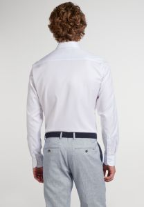 eterna-miesten-kauluspaita-cover-shirt-white-slim-fit-valkoinen-2