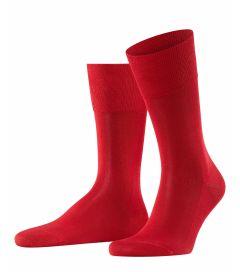 falke-tiago-sukat-kirkkaanpunainen-1