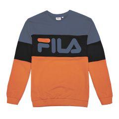 fila-college-straight-block-crew-raidallinen-ruskea-1