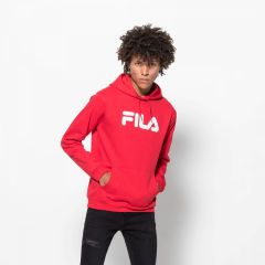 fila-collegehuppari-classic-pure-hoodie-kirkkaanpunainen-1