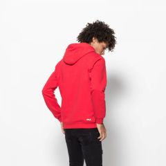 fila-collegehuppari-classic-pure-hoodie-kirkkaanpunainen-2