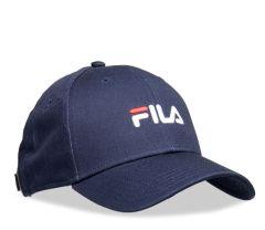 fila-lippis-panel-cap-strap-back-tummansininen-1