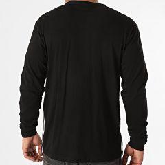 fila-miesten-paita-tedos-ls-shirt-musta-2