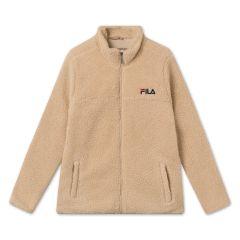 fila-miesten-paitatakki-satoshi-sherpa-fleece-jacket-luonnonvalkoinen-1
