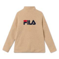 fila-miesten-paitatakki-satoshi-sherpa-fleece-jacket-luonnonvalkoinen-2
