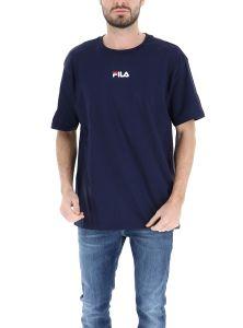 fila-miesten-t-paita-bender-tee-tummansininen-1