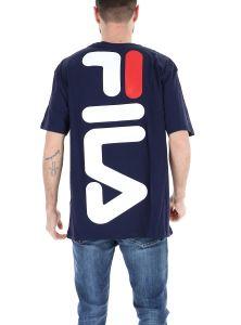 fila-miesten-t-paita-bender-tee-tummansininen-2