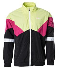 fila-miesten-takki-ban-woven-jacket-musta-1