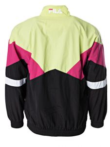 fila-miesten-takki-ban-woven-jacket-musta-2