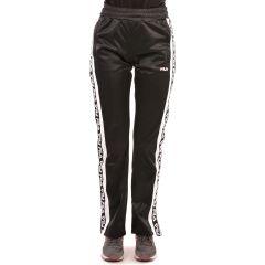 fila-naisten-housut-tao-track-pants-musta-1