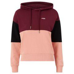 fila-naisten-huppari-sanja-cropped-hoody-raidallinen-vaaleanpunainen-1