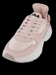 fila-naisten-kengat-dynamico-low-vaaleanpunainen-1