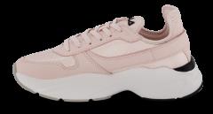 fila-naisten-kengat-dynamico-low-vaaleanpunainen-2