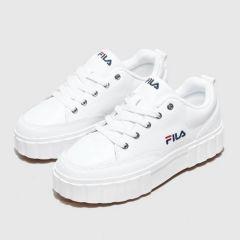 fila-naisten-kengat-sandbalst-valkoinen-2