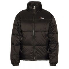 fila-naisten-talvitakki-susi-puff-jacket-musta-1