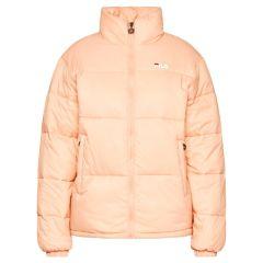 fila-naisten-talvitakki-susi-puff-jacket-vaaleanpunainen-1