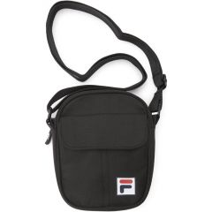 fila-pieni-laukku-pusher-bag2-milan-musta-1