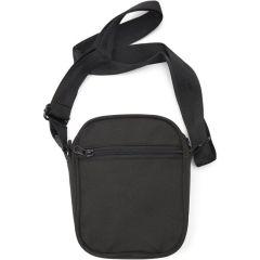 fila-pieni-laukku-pusher-bag2-milan-musta-2