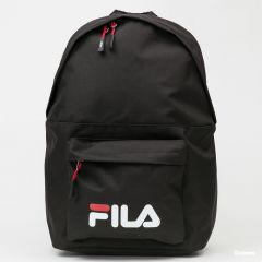 fila-reppu-new-backpack-cool-two-musta-1