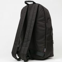 fila-reppu-new-backpack-cool-two-musta-2