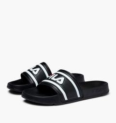 fila-sandaalit-morro-bay-musta-1