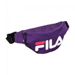 fila-vyotarolaukku-waist-bag-slim-liila-1