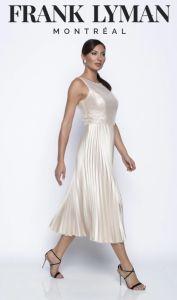 frank-lyman-naisten-mekko-nude-1