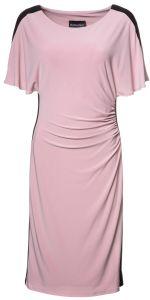 frank-lyman-naisten-mekko-vaaleanpunainen-1