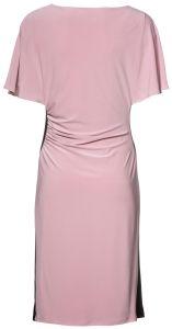 frank-lyman-naisten-mekko-vaaleanpunainen-2