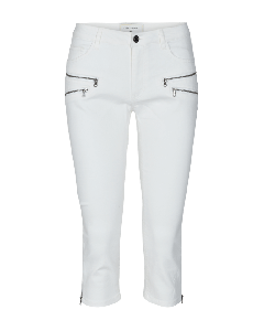freequent-caprit-aida-valkoinen-1