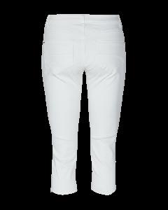 freequent-caprit-aida-valkoinen-2