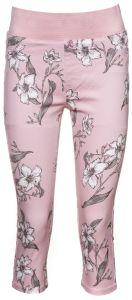 freequent-naisten-housut-shantal-capri-bouquet-vaaleanpunainen-kuosi-1