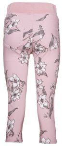 freequent-naisten-housut-shantal-capri-bouquet-vaaleanpunainen-kuosi-2