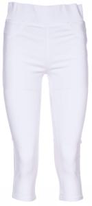 freequent-naisten-housut-shantal-capri-power-valkoinen-1