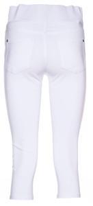 freequent-naisten-housut-shantal-capri-power-valkoinen-2