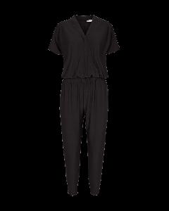 freequent-naisten-jumpsuit-starki-musta-1