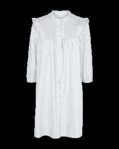 freequent-naisten-mekko-emili-sh-dress-valkoinen-2