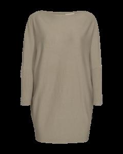 freequent-naisten-neule-sally-pu-button-beige-1