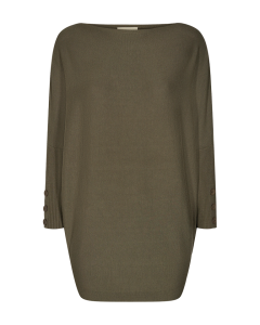 freequent-naisten-neulepaita-fqsally-pu-button-khaki-1