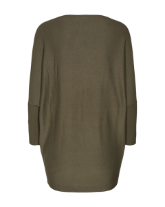 freequent-naisten-neulepaita-fqsally-pu-button-khaki-2