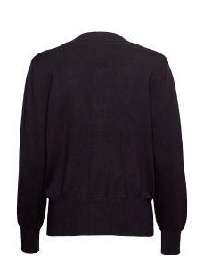 freequent-naisten-neuletakki-dua-cardigan-musta-2