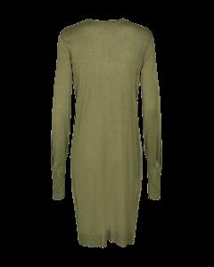 freequent-naisten-neuletakki-elina-pocket-khaki-2