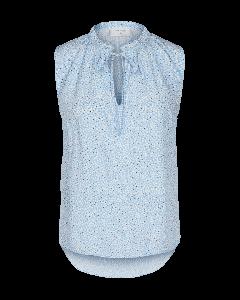 freequent-naisten-paita-huxie-top-valkopohjainen-kuosi-1