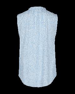 freequent-naisten-paita-huxie-top-valkopohjainen-kuosi-2