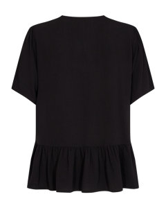 freequent-naisten-pusero-lille-blouse-musta-2