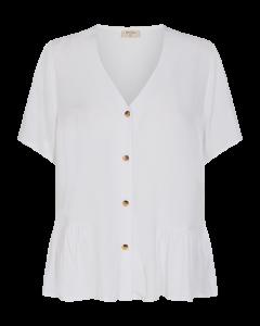 freequent-naisten-pusero-lille-blouse-valkoinen-1