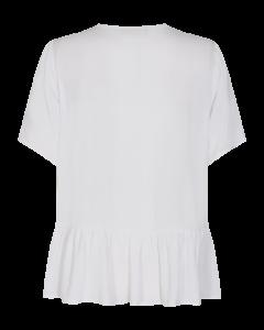freequent-naisten-pusero-lille-blouse-valkoinen-2